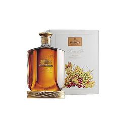 Hardy Noces d'Or 0,7l 40%