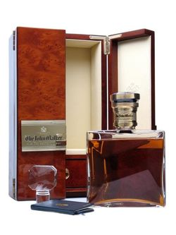 Johnnie Walker The John Walker 0,7l 40% GB