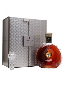 Remy Martin Louis XIII. Time Collection 0,7l 40%